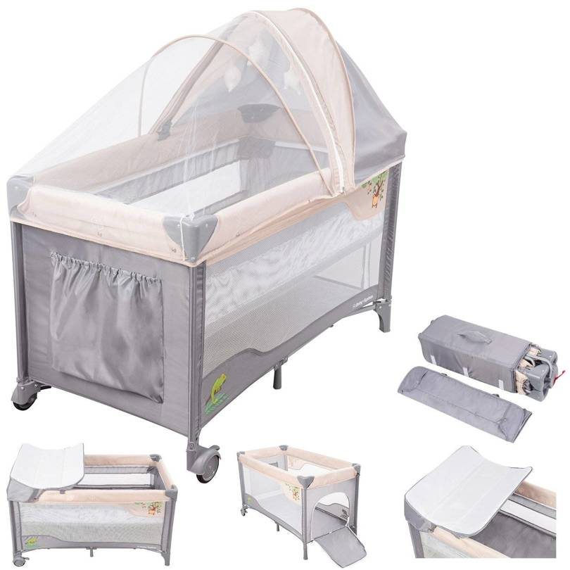 Cots And Beds Babycare Mamabrum Co Uk